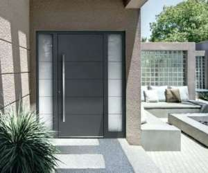 contemporary-doors