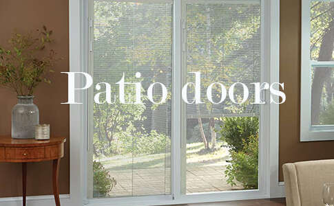 Patio-Door-gallery