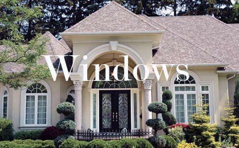 windows-gallery