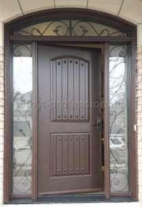 entry door2