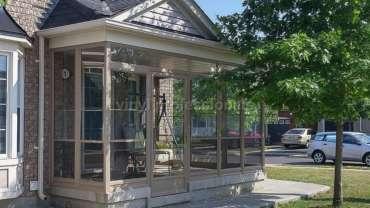 porch enclosure22