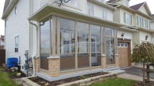 porch enclosure26