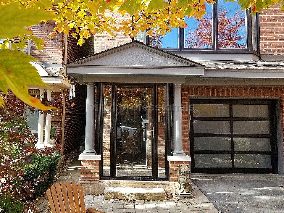 porch enclosure27