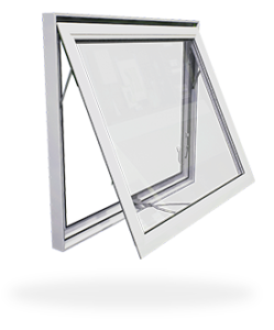 awning replacement window